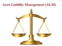ALM - Asset Liabiity Management