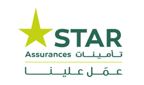 Management à distance Assurance Star groupe 4